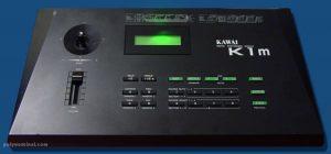 Kawai K1-m